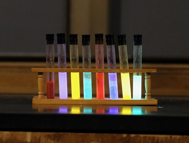 Chemical Menorah Night 7.jpg