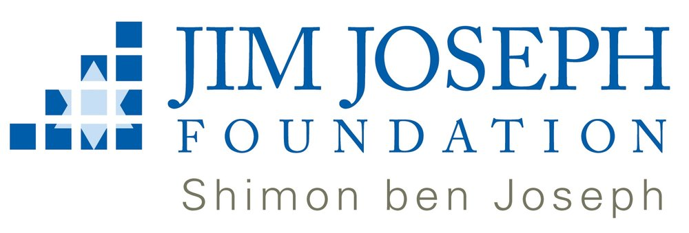Jim Joseph Foundation.jpg