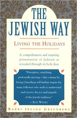 The Jewish Way.jpg