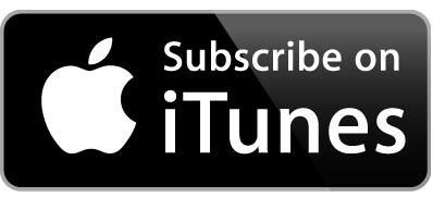 subscribe on iTunes3.png