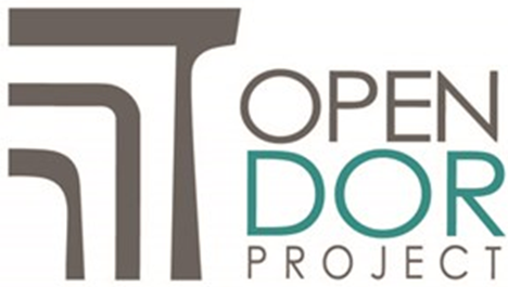 Open Dor Project logo.png