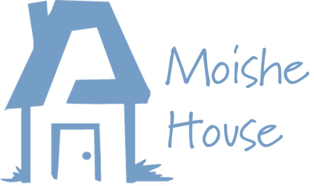 Moishe House logo.png