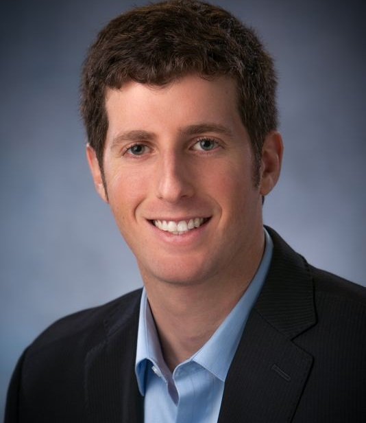 Image Credit: Ron Lieberman Photography