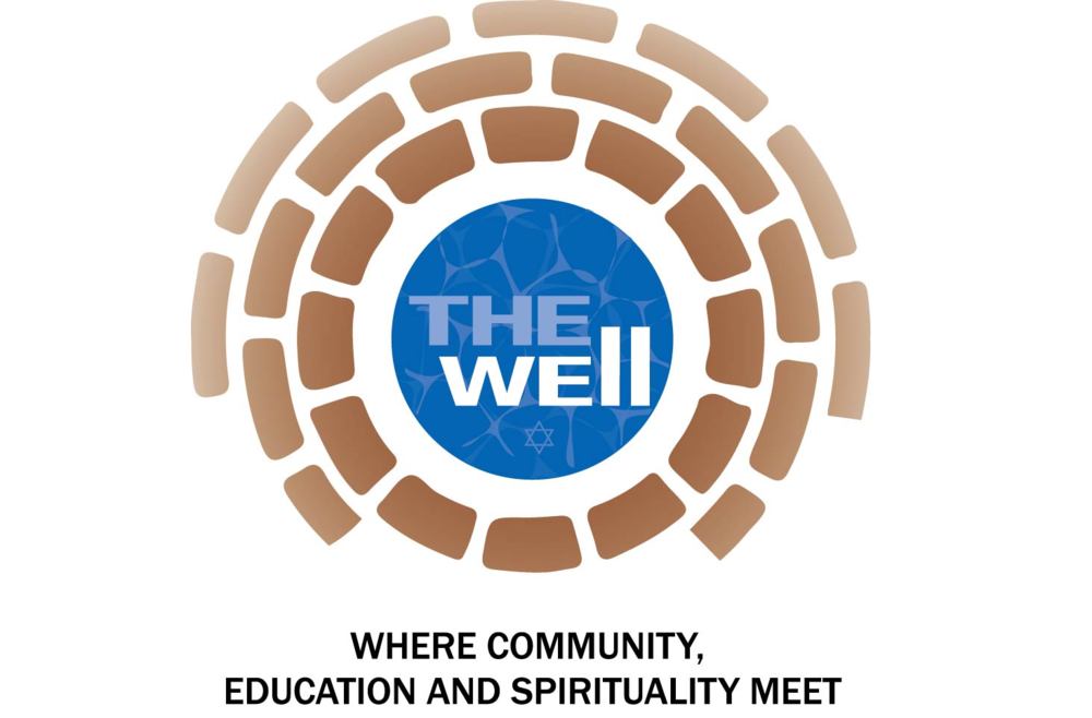 The Well Logo.png