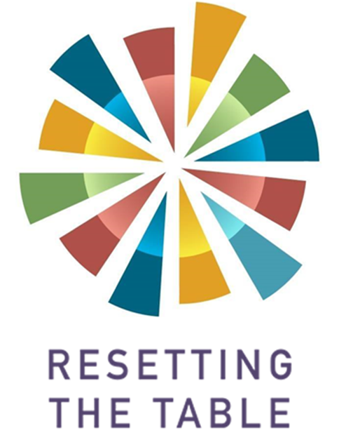 Resetting the Table logo.png