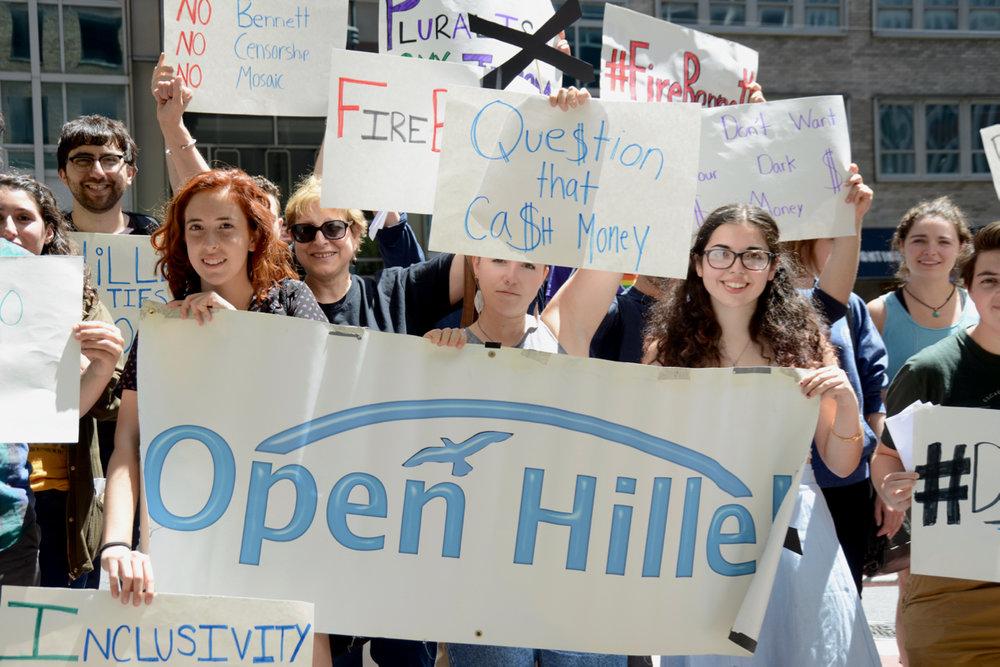 Open Hillel Squarespace.jpg
