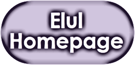 Elul Unbound Homepage Button.png