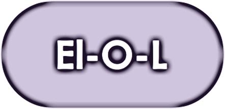 Elul Unbound El-O-L Button.png