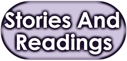 Elul Unbound Stories and Readings Button.png