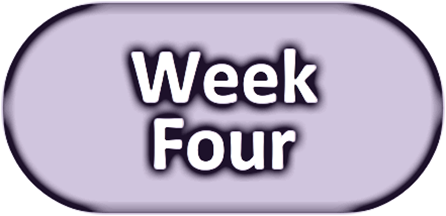 Elul Unbound Week 4 Button.png