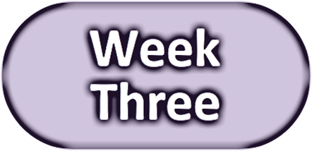 Elul Unbound Week 3 Button.png