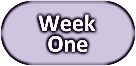 Elul Unbound Week 1 Button.png