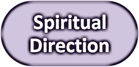 Elul Unbound Spiritual Direction Button.png