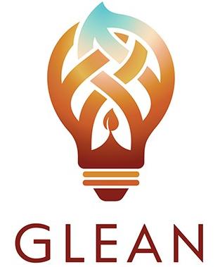 Glean Logo.png