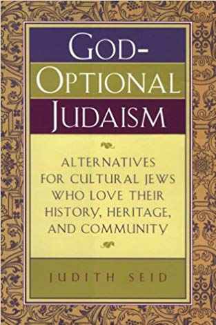 God-Optional Judaism.jpg
