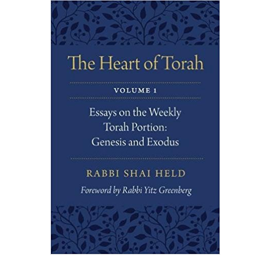 Heart of Torah.png