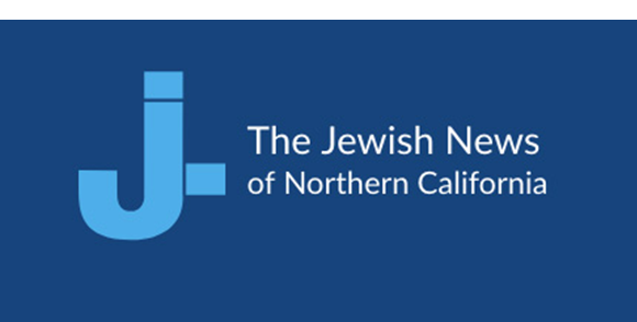 For up-to-date news on Jewish life in the Bay Area (and Northern California more broadly), visit  JWeekly.com  or check out print copies of J. The Jewish News of Northern California.