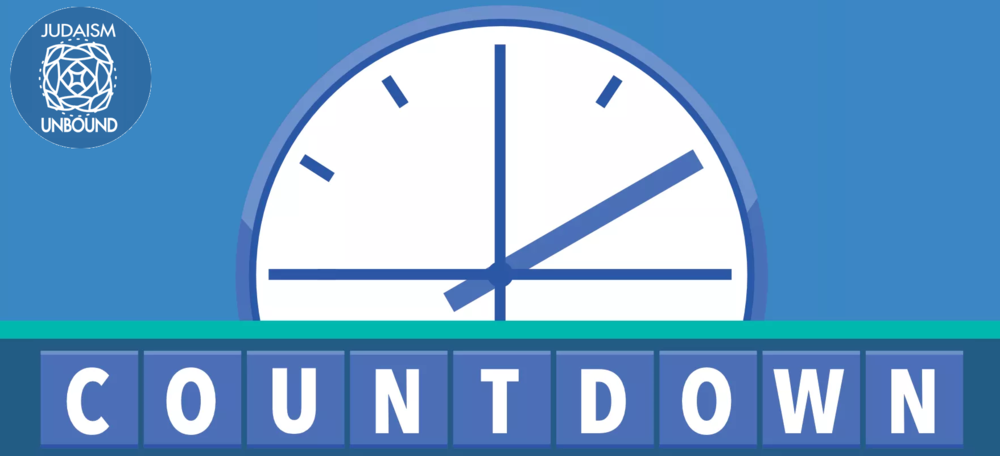 Judaism Unbound Countdown Thinner for Website.png