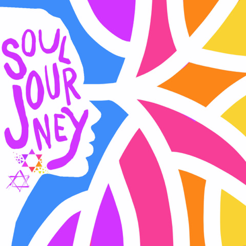 Soul Journey.jpeg