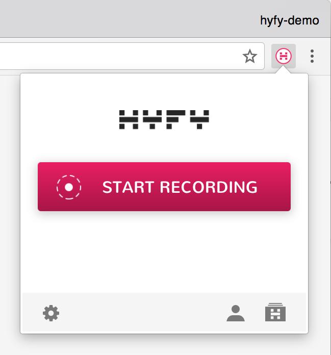 hyfy-start-recording.png