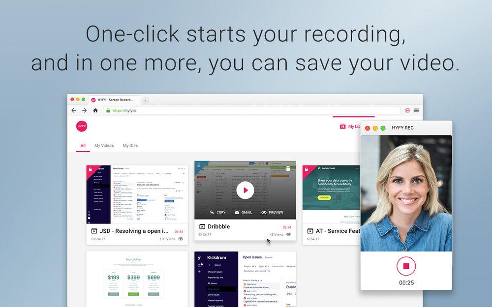HYFY_Chrome-Web-Store_Teaser-2_040518.jpg