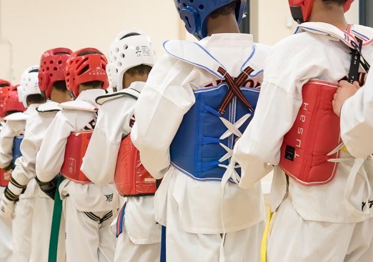 Friday Taekwondo - Wimbledon-168.jpg
