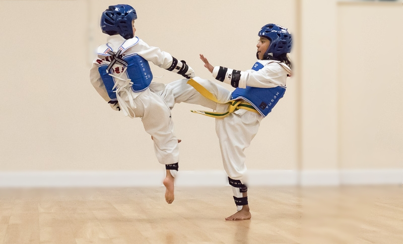 Friday Taekwondo - Wimbledon-264.jpg