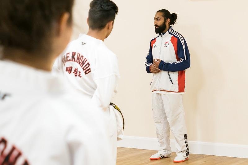 Friday Taekwondo - Wimbledon-294.jpg