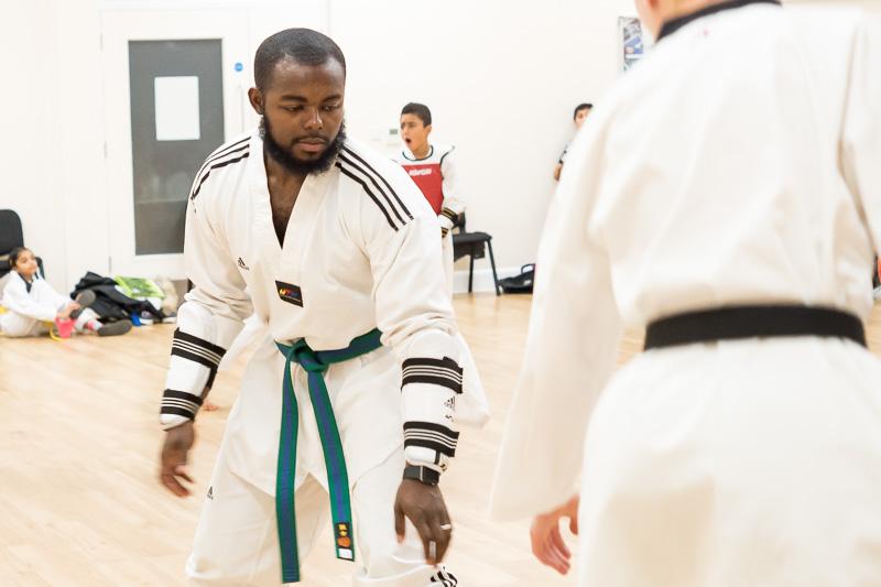 Friday Taekwondo - Wimbledon-298 (1).jpg