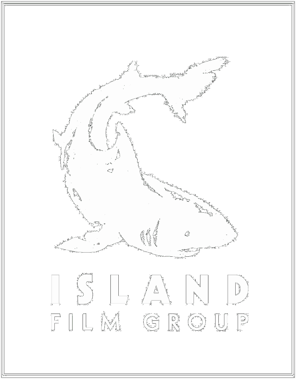 Island Film Group