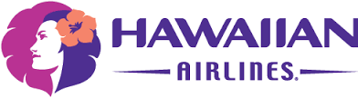 https://www.hawaiianairlines.com
