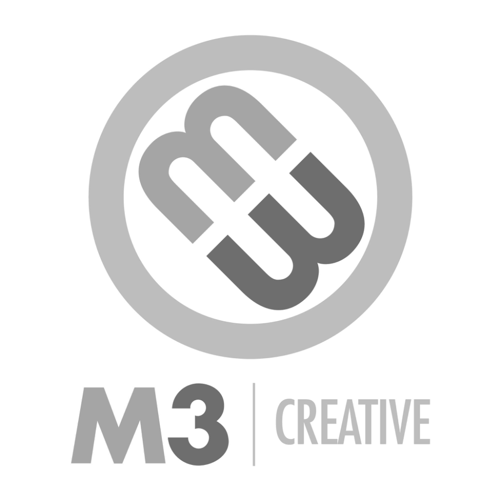 M3 Creative.png