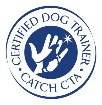 CATCH_CCDT-Seal-Blue-300.jpg