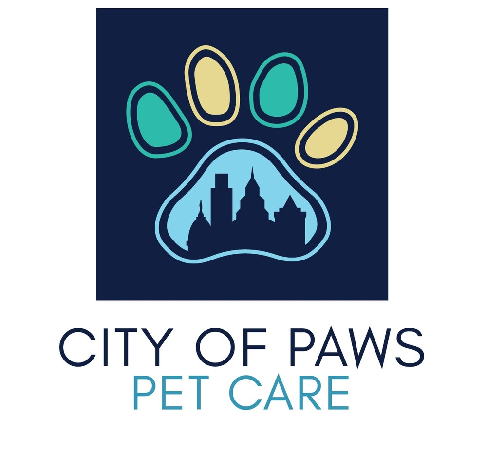 Manayunk, Philadelphia & the suburbs area dog walking and in-home pet sitting.