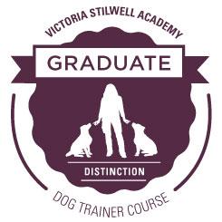 DTC_Distinction_Graduate_Badge.jpg