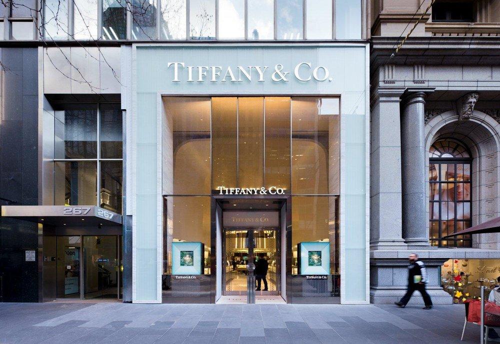 TiffanysMelbourne14.jpg