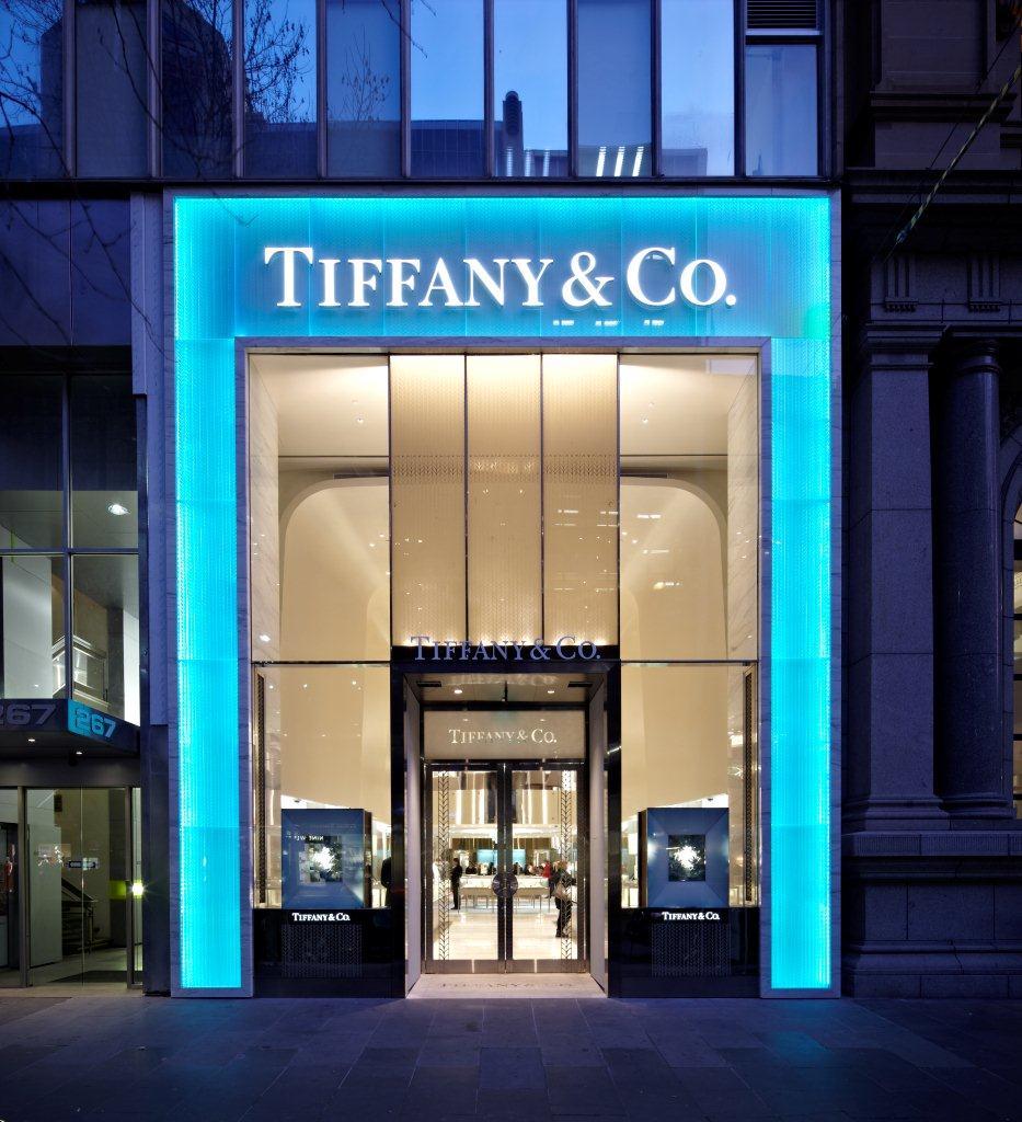 TiffanysMelbourne_1.jpg