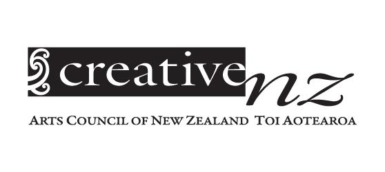 Creative NZ.jpg