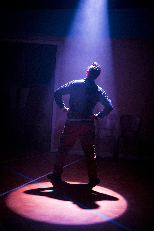 School Dance © Alexander Hallag -9850.jpg