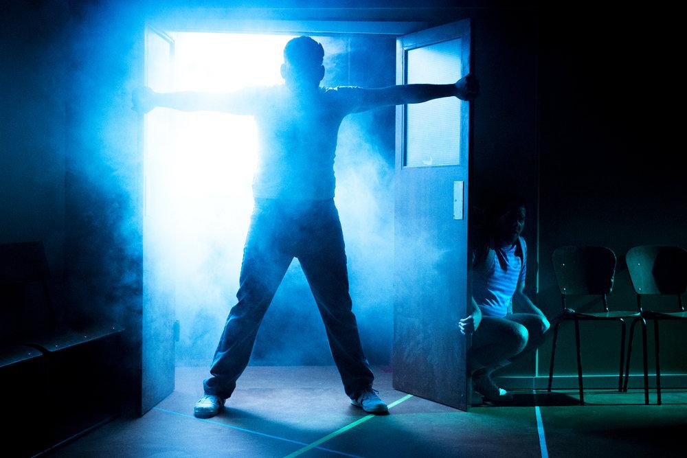 School Dance © Alexander Hallag -9999.jpg