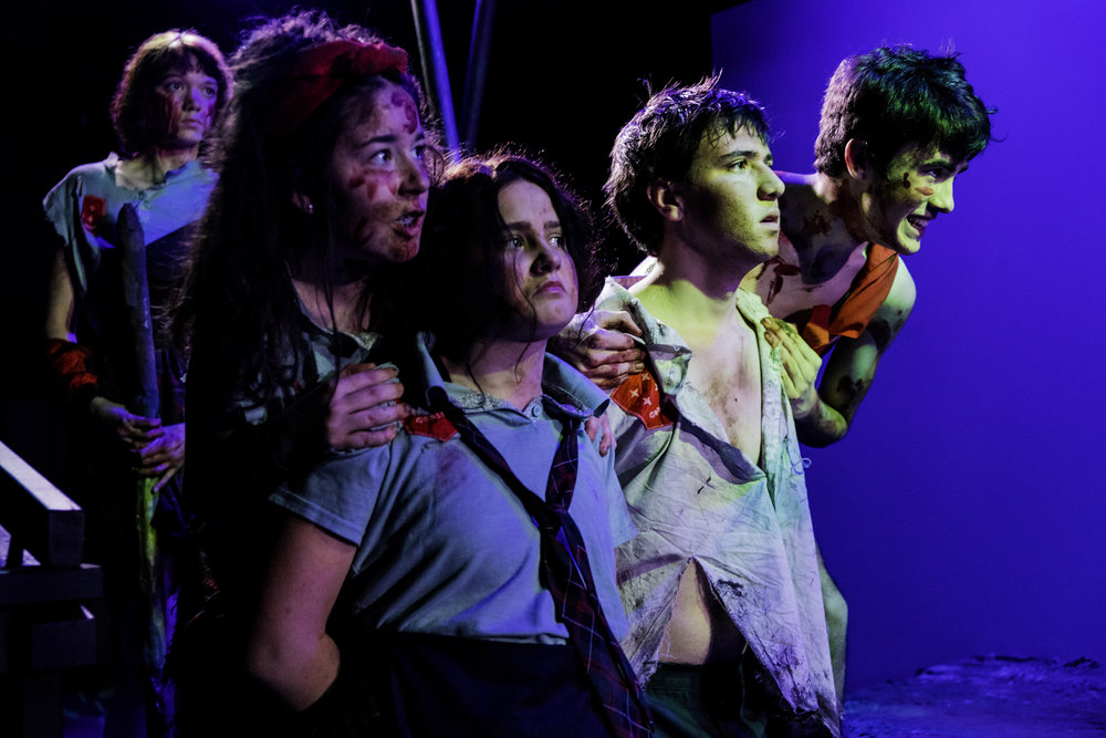 Lord of the Flies - Full Show © Alexander Hallag-8013.jpg