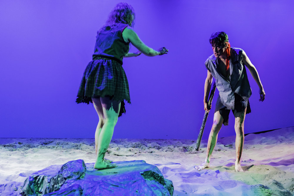 Lord of the Flies - Full Show © Alexander Hallag-8040.jpg