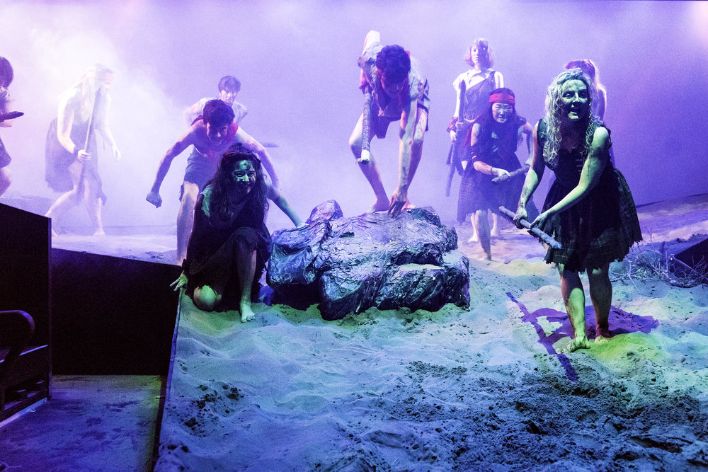 Lord of the Flies - Full Show © Alexander Hallag-8082.jpg