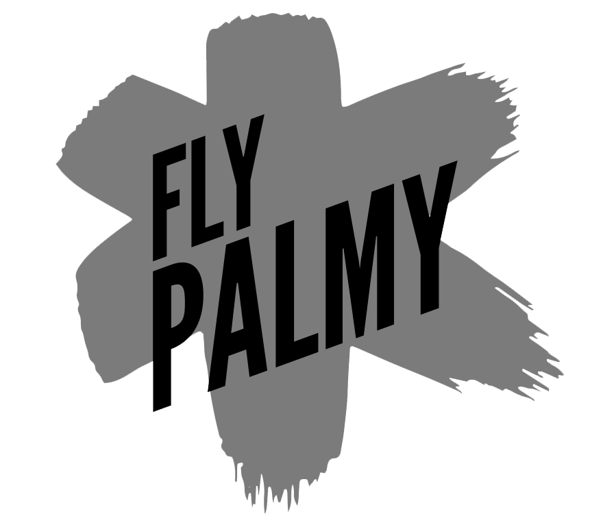 Flypalmy002-black-text.png