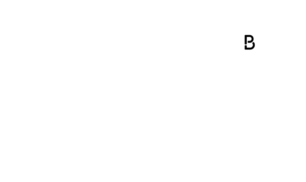 Property Brokers White.png