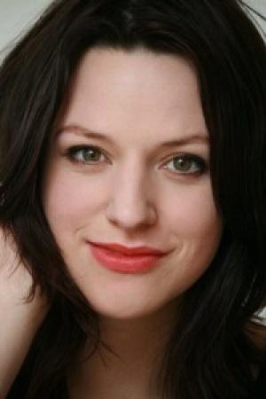 Lizzie Tollemache