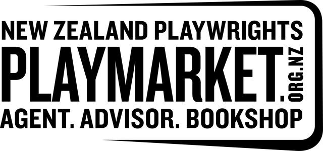 Playmarket Logo.jpg