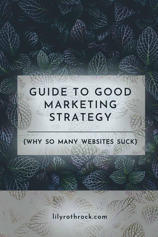 marketingstrategy.jpg