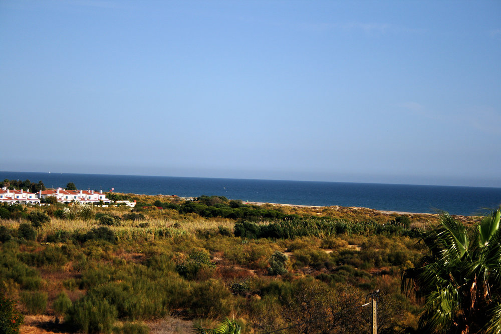 "PORTUGAL BEACHFRONT   4.200.000 € (Reduced from 5.500.000 €)    ± 3.2 Beachfront Acres in Eastern Algarve, Portugal Magnificent Location & Investment Opportunity Includes Approved Plans For a 5 Story ± 50,000 SF Luxury Hotel    ""Portugal's beach-filled southern coastline has long been considered the country's summer playground, and while the west side has enjoyed the lion's share of the tourist trade since the 1970s, the east side, stretching from the central city of Faro to the Spanish border, is far more relaxing and infinitely more cool. This is where the smarter Europeans are buying (and renting out) their summer properties, and where hip expats are opening boutique hotels and hot restaurants. The sleepiness of the tiny towns and empty beaches weeds out the people who can't sit in a chair for more than 10 minutes. The common denominator here, for both locals and tourists, is an innate ability to appreciate life."" - The Globe & Mail, June 23, 2016    Explore The Wonders & Beauty of the Eastern Algarve   District: Faro Municipality: Vila Real de Santo António Village: Vila Nova de Cacela Section: Eastern - Vila Real S. A. Region: Algarve    Referred by Jeffrey Shore to André Brites at Portugal Sotheby's International Realty - Vilamoura Office"
