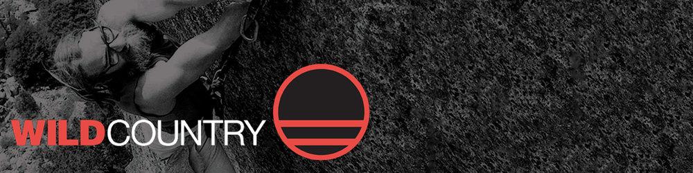 salewa-banner.jpg
